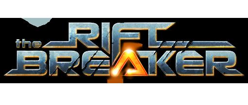 Riftbreaker Enlist For Planetary Assignment Now